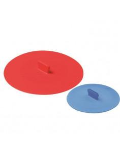 DE BUYER Cercle a tarte - Inox - Diametre : 30 cm - Hauteur : 2 cm