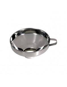 BEKA casserole royal 14 cm