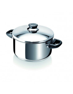 TEFAL casserole 18 cm Ceramique induction