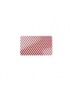TEFAL ENVY A6054617 INOX FAITOUT 24 cm + couvercle