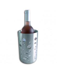 Vacuvin Marqueurs pour verres