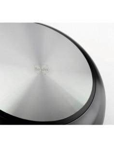 Sujet métal Moto 2