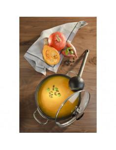 TEFAL Fresh Kitchen Spatule a angle K0170312 merise
