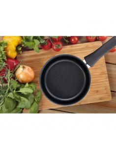 TEFAL Fresh Kitchen Set 5 spatules K210S514 cassonnade