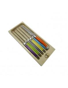 NATURE Thermometre pour congélateur