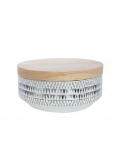 CURVER Cuit vapeur micro-ondes carré 1,1L
