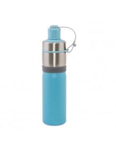 Dofus - Mug Lop & Ecaflip - 320 ml - Céramique - Avec boite