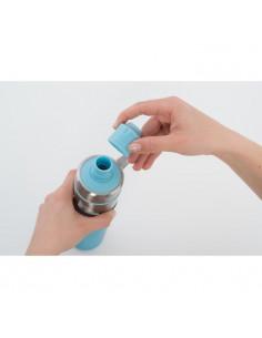 Stray Dog - Mug - BIRD emblem - 320 ml - Céramique - Avec boite