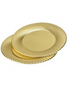 Pat'patrouille Assiette micro-ondable
