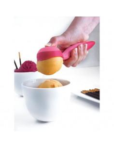 AERTS Shaker pour cocktail - 0,75 L - En inox